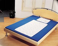 Magnet mattress/Pillow Set - 10449
