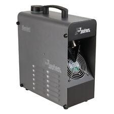 Antari Z-350 800W Haze Machine Hazer DMX Stage Disco DJ Effect Professional