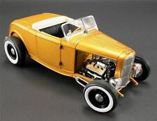 1/18 GMP Acme 1932 Ford Roadster Release #2 Model A1805007