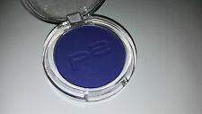 P2 Colour Up Eyeshadow 280 Royal Tea Lidschatten Neu&Unbenutzt