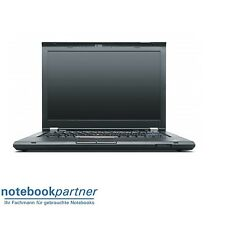Lenovo Thinkpad T420 | i5 2. Gen | 2,50GHz | 4 GB RAM | 320 GB HD | HD+ 1600x900