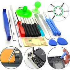 22 in 1 Handy Reparatur Werkzeug Set Schraubendreher für iPhone 6/6s iPad pro