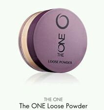 Oriflame The ONE Loose Powder - Translucent, New