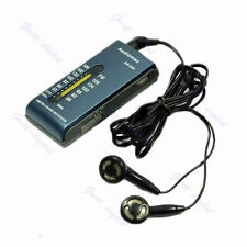 251184467874 in addition I together with 140825507515 moreover 261987426837 together with Sony Portable Radios. on top rated am fm pocket radios