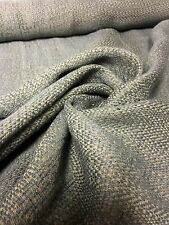 SUPER LUXURIOUS SOFT CURTAIN UPHOLSTERY FABRIC 3.6 METRES