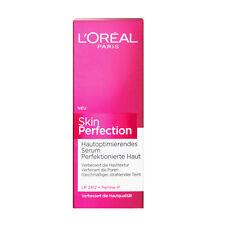 (EUR 2,83 / 10 ml) 2 x 30 ml Loreal Skin Perfection Hochkonzentriertes Serum