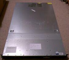 HP Compaq Proliant DL320 G5 1U Server Dual Xeon 3GHZ 4GB RAM 160Gb SATA DVD