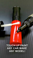 FIAT TOUCH UP PAINT ALL CARS ALL MODELS MADE TO YOUR COLOUR CODE
