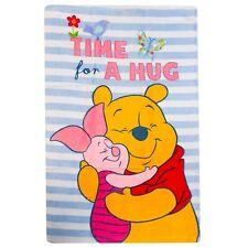 Winnie Pooh Handtuch Disney Gästehandtuch Strandtuch 40 x 60 Waschlappen Tigger