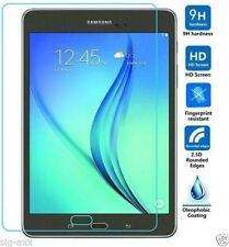 """Genuine Tempered Glass Screen Protector For Samsung Galaxy Tab A 10.1"""" SM-T580"""