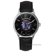 Sturmanskie Uhr SPUTNIK S 2034-3311813 (NEU + OVP)