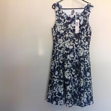 Ladies Summer Dress Size 10 SUNNY GIRL BNWT