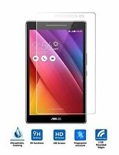 "HD Tempered Glass Screen Protector for Asus ZenPad Z380C 8"" Inch Tablet PC"