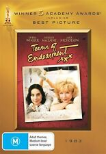 Terms Of Endearment - Academy Gold Collection ..REG 4...NEW & SEALED