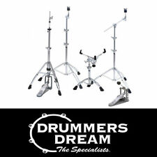 Image result for Pearl- cymbal B50