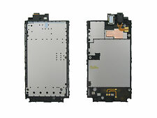 Genuine Nokia Lumia 520 Middle Frame LCD Support - 0269D77
