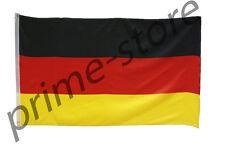 Fahne DEUTSCHLAND Flagge Flaggen Fahnen 90x150 mit Ösen