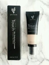 Touch Skin perfecting Concealer #Abdeckung Pur#
