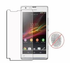 3X Matte Anti Glare Screen Protector For Sony Xperia SP M35h M35c C5302 C5303