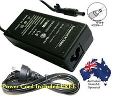 AC Adapter for NEC Versa E3100 Power Supply Battery Charger