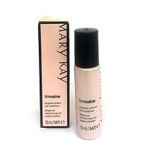 Mary Kay TimeWise Targeted-Action Eye Revitalizer NEW & OVP, NIB!!! FRESH!!!