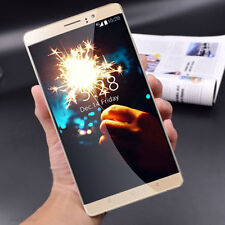 6.0 Zoll Android 5.1 Quad Core Handy Ohne Vertrag 2G/3G Smartphone 1GB+8GB GPS