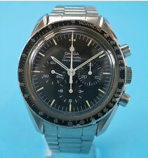 Omega HAU Speedmaster Professional Moonwatch ref. 145022-74ST Stahl watch
