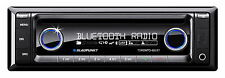 Blaupunkt Toronto 420BT Car Radio With Bluetooth CD SD MP3 USB AUX System X-BASS