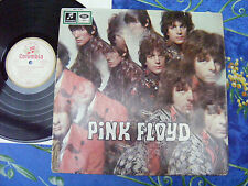 PINK FLOYD ROGER WATERS ♫ THE PIPER AT THE GATES OF DAWN ♫ RARE SMC 74321