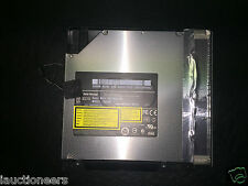  APPLE iMac SUPERDRIVE A1312 MID-2011 DVDRW A32NA 678-0603D HL GA32N