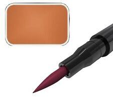 Lipliner Stift Stella Paris, Semi Permanent Nude #2054-25