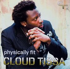 CLOUD TISSA : PHYSICALLY FIT / CD - TOP-ZUSTAND