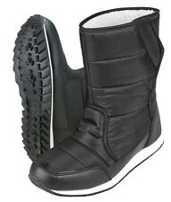 LADIES WINTER BOOTS / SNOW BOOTS   SIZE 4