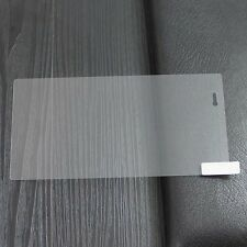 Tempered Glass Screen Protector Film For Sony Xperia Z Ultra XL39H C6802 C6833