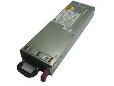 Netzteil HP Power Supply 412211-001 , HSTNS-PD06 , DL360 G5 393527-001 700 Watt