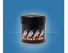 K&N PRO SERIES OIL FILTER PS-3001EQUIVALENT AFL1 Z9 FOR TOYOTA FORD MAZDA FALCON