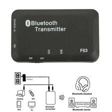 sch Generic USB Bluetooth Adapters and Dongles  bn i