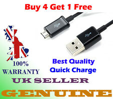 Black Micro USB MHL to HDMI Cable Adapter for Sony Xperia Z4 Z3 Z2 , HTC One M9