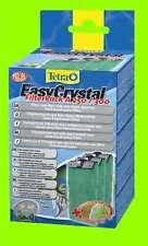 EasyCrystal A 250/300 mit AlgenStop FilterPack 3 Kartuschen Tetratec für 30-60 L