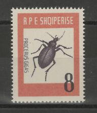 Albanien Michel-Nr. 737 postfrisch