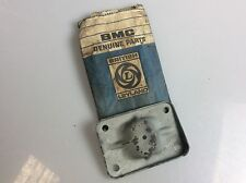BMC RILEY ELF AND WOLSELEY HORNET GENUINE OLD STOCK BOTTOM CHANGE TOWER COVER