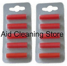 Vacuum Cleaner Henry Hoover Red Air Freshener Pack Of 20 Pellets