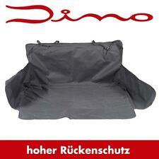 Kofferraum Schutzdecke Schondecke Hundeschutzdecke Autoschondecke  NEU