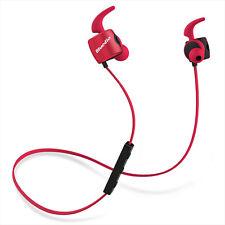 Bluedio TE (Turbine) Bluetooth Sport Kopfhörer Schweißfänger wireless Headsets