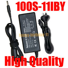 """For Lenovo 11.6"""" Ideapad 100S-11IBY Laptop Charger Power Adapter 5V 4A"""