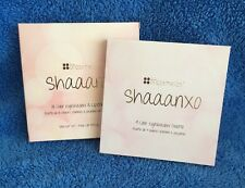BH Cosmetics Shaaanxo 18 Colour  Eyeshadow And Lipstick Palette - MELB SELLER