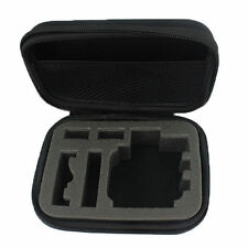 Travel Storage Carry Protective Hard Case Bag For Go Pro GoPro HERO 3 3+4 Camera
