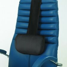 Back, Head & Neck Support Cushion - Harley Orthopedic Foam Pillow