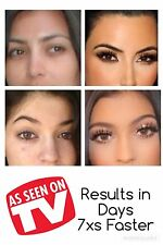 Advanced Max Lash Eyelash Enhancing Serum 3ml/.1 OZ SEALED IN BOX ON SALE Rapid