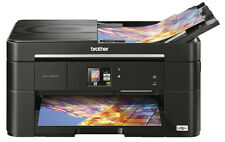BROTHER MFC-J5320DW A3 Colour Inkjet All-in-One Printer Duplex, Fax,Wireless